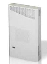 ACC系列壁装制冷机