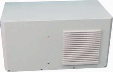 ACC系列 顶装制冷机