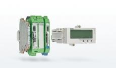 测量和控制技术