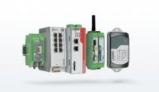 工业通信技术