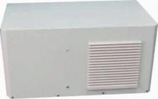 湖南ACC系列 顶装制冷机